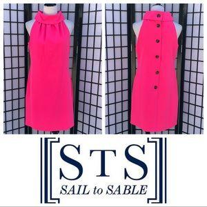 Sail to Sable